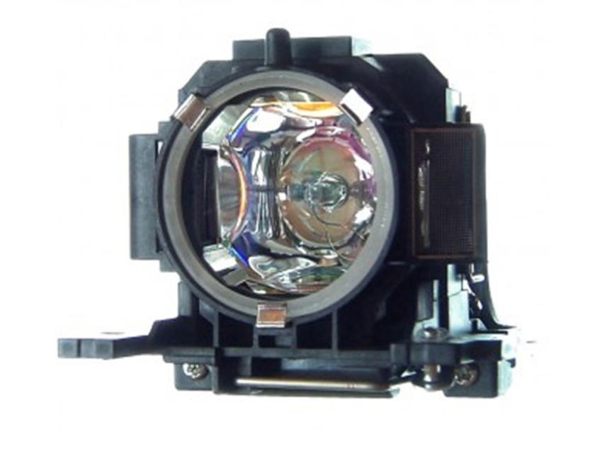 HITACHI DT00891 Originele lamp met behuizing