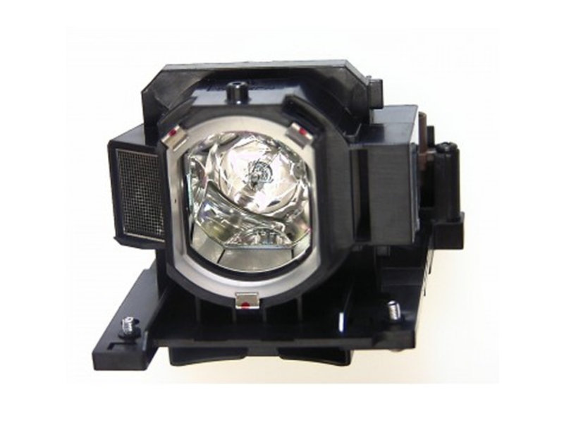 HITACHI DT01051 Originele lampmodule