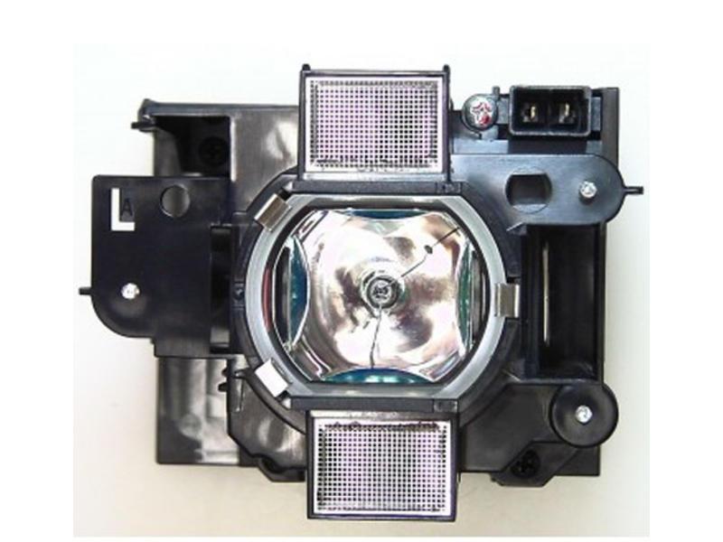 HITACHI DT01281 Originele lampmodule