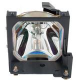 HUSTEM DT00471 Originele lamp met behuizing
