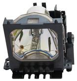 HUSTEM DT00601 Originele lamp met behuizing