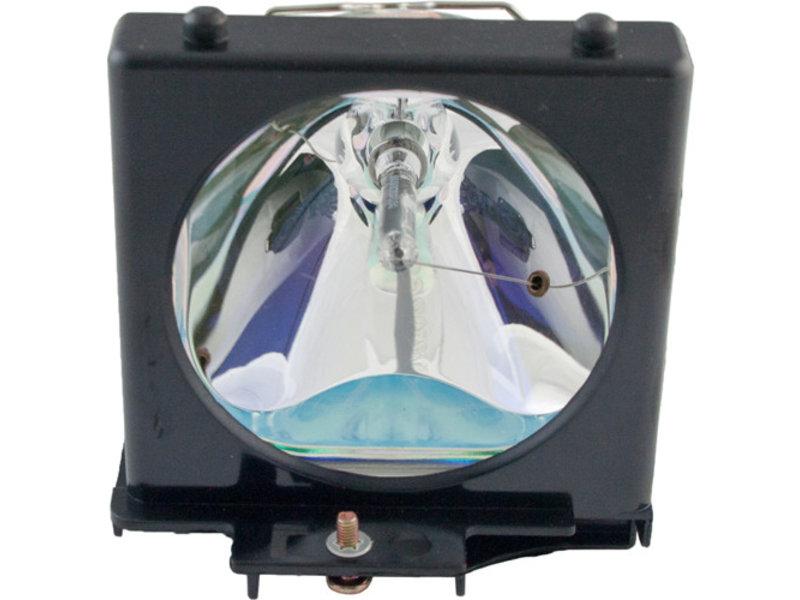 HITACHI DT00661 Originele lampmodule