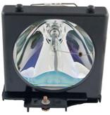 HUSTEM DT00665 Originele lampmodule
