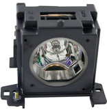 HITACHI DT00751 Originele lampmodule