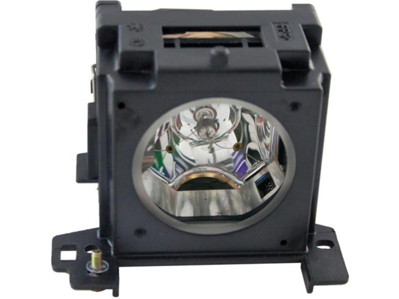 HITACHI DT00757 Originele lampmodule