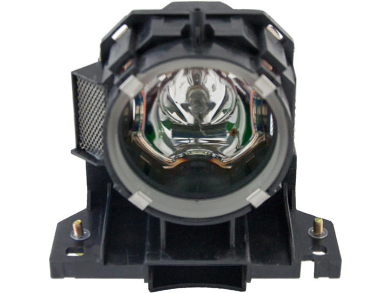 HUSTEM DT00771 Merk lamp met behuizing