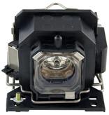 HITACHI DT00781 Merk lamp met behuizing