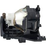 HUSTEM DT00841 Merk lamp met behuizing