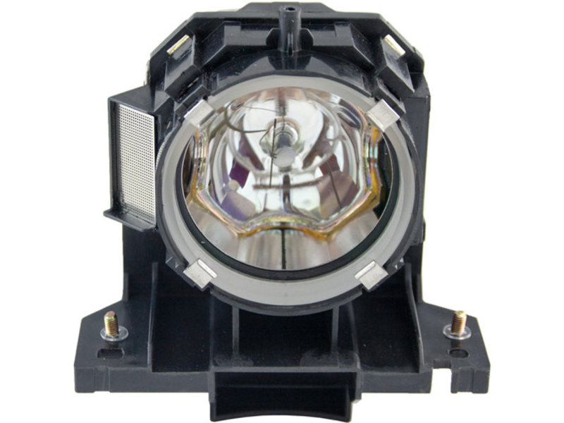 HUSTEM DT00871 Originele lampmodule