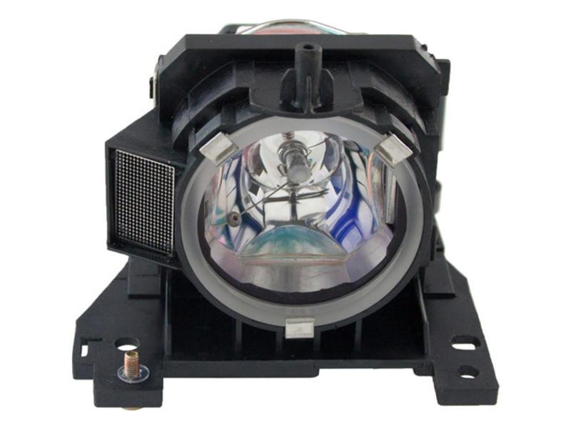 HITACHI DT00911 Merk lamp met behuizing