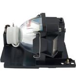 HITACHI DT01021 Originele lampmodule
