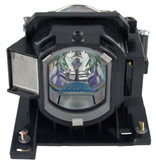 HITACHI DT01022 / DT01026 Merk lamp met behuizing