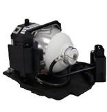 HITACHI DT01141 / CPX2020LAMP Merk lamp met behuizing
