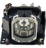 HITACHI DT01151 Originele lampmodule