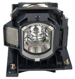 HITACHI DT01171 Originele lampmodule