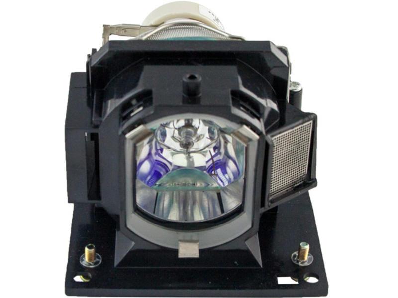 TEQ DT01181 Originele lampmodule