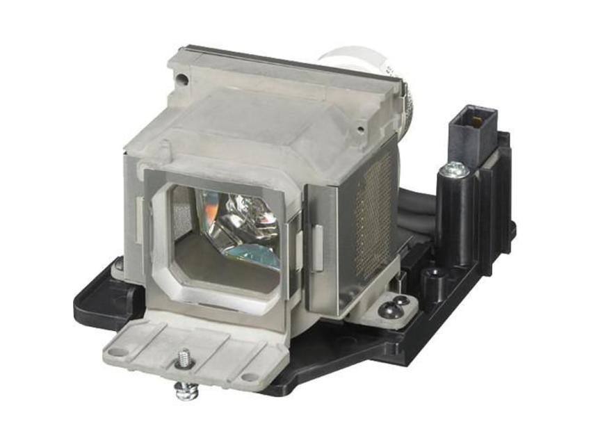 SONY LMP-E212 Originele lamp met behuizing