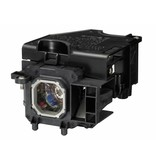 NEC NP17LP-UM / 100013230 Originele lampmodule
