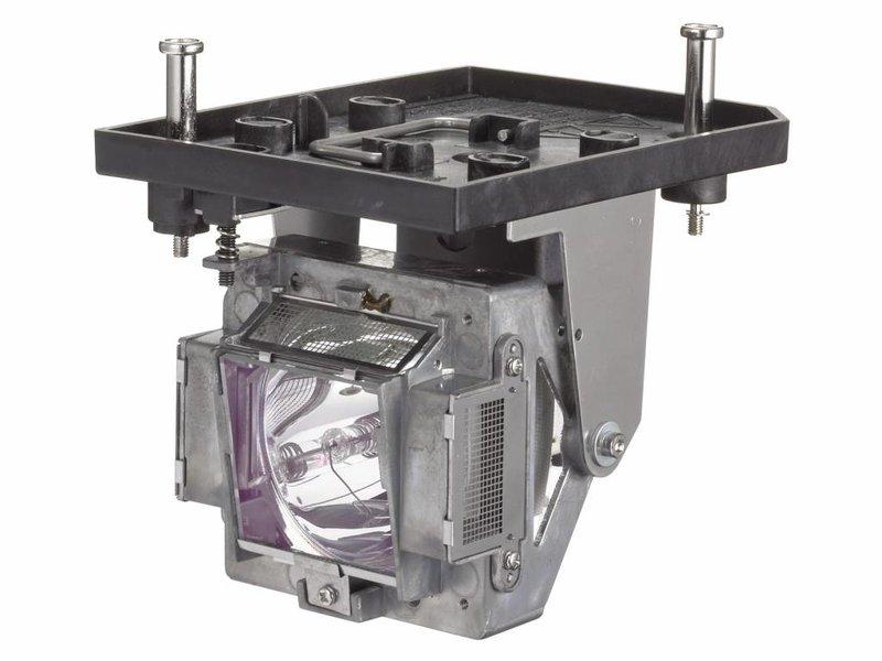 NEC NP04LP / 60002027 Originele lampmodule