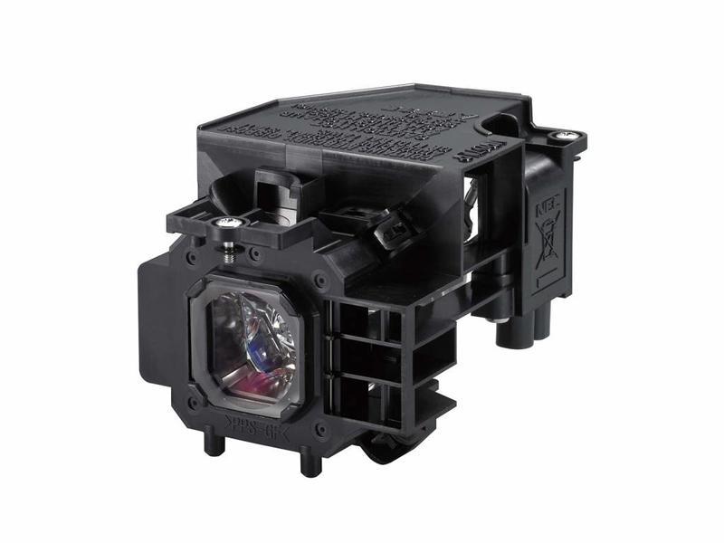 NEC NP07LP / 60002447 / NP07LP+ Originele lampmodule