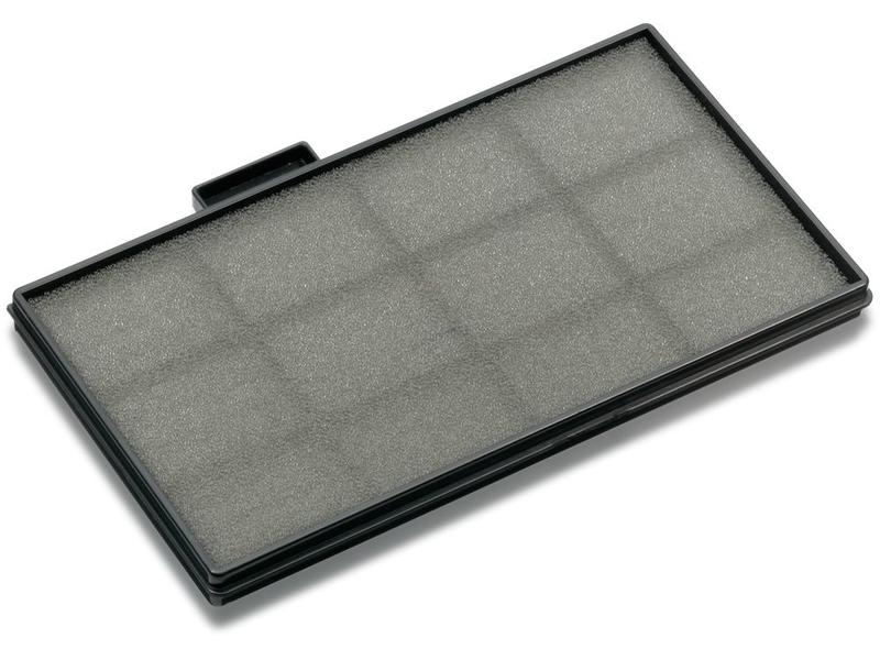 EPSON Epson Air Filter - ELPAF32