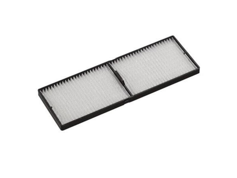 EPSON Epson Air Filter - ELPAF41