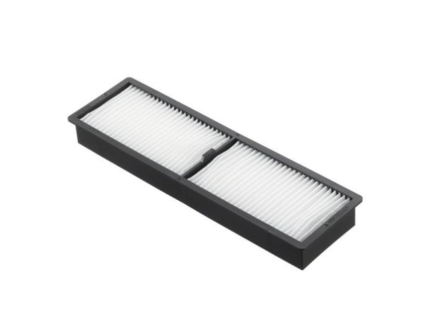 EPSON Epson Air Filter - ELPAF43