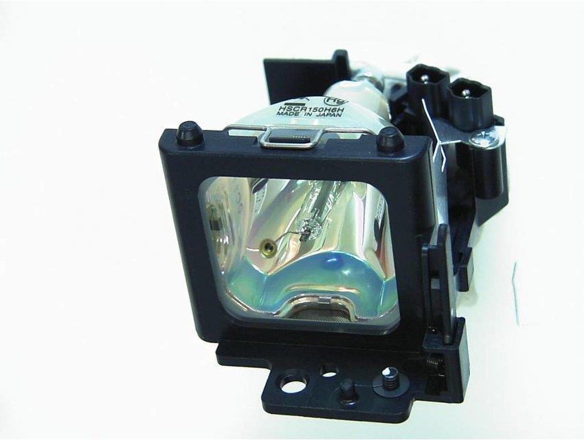 BOXLIGHT CP322I-930 Originele lampmodule