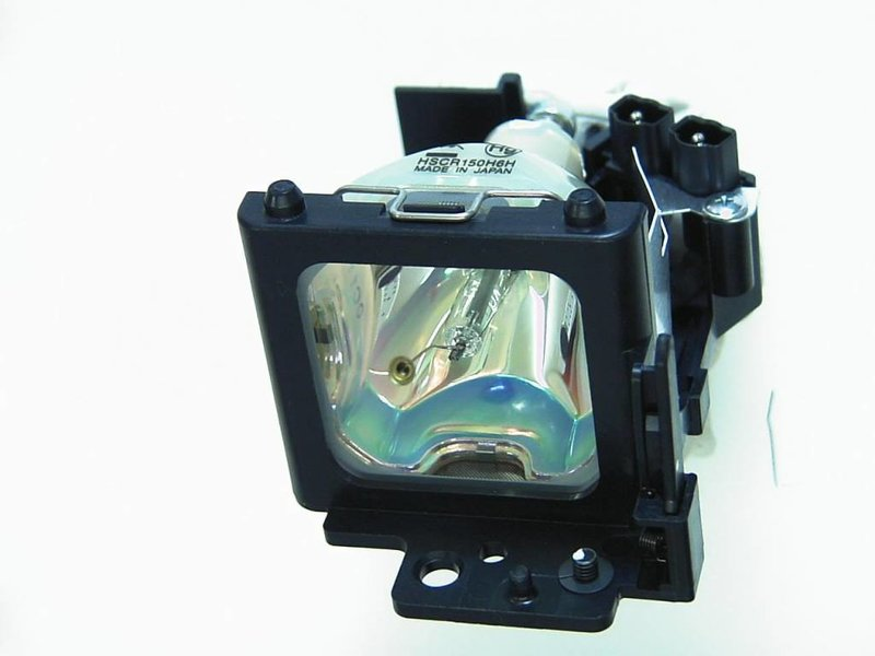 3M EP7650LK / 78-6969-9599-8 Originele lampmodule
