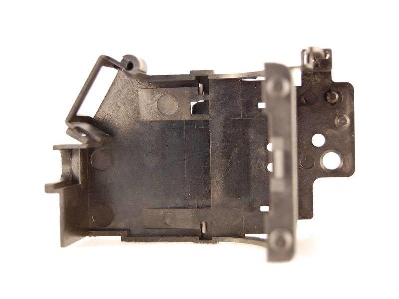 ELMO 9469 Originele lampmodule