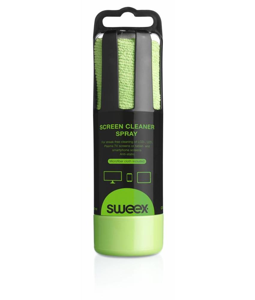 Sweex CS203