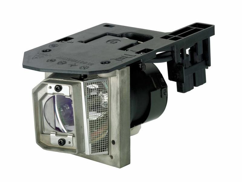 NEC NP10LP / 60002407 Originele lampmodule