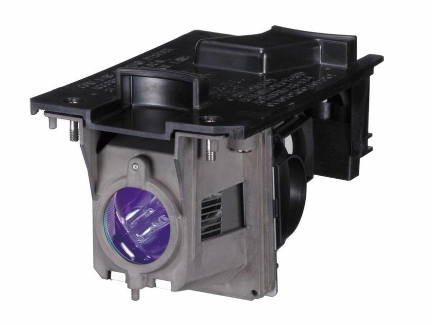 NEC NP13LP / 60002853 Originele lamp met behuizing