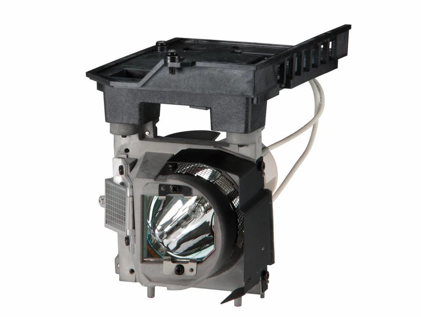 NEC NP19LP / 60003129 Originele lampmodule