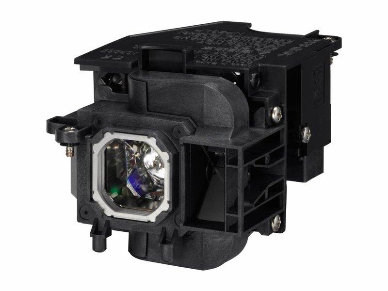 NEC NP23LP / 100013284 Originele lampmodule