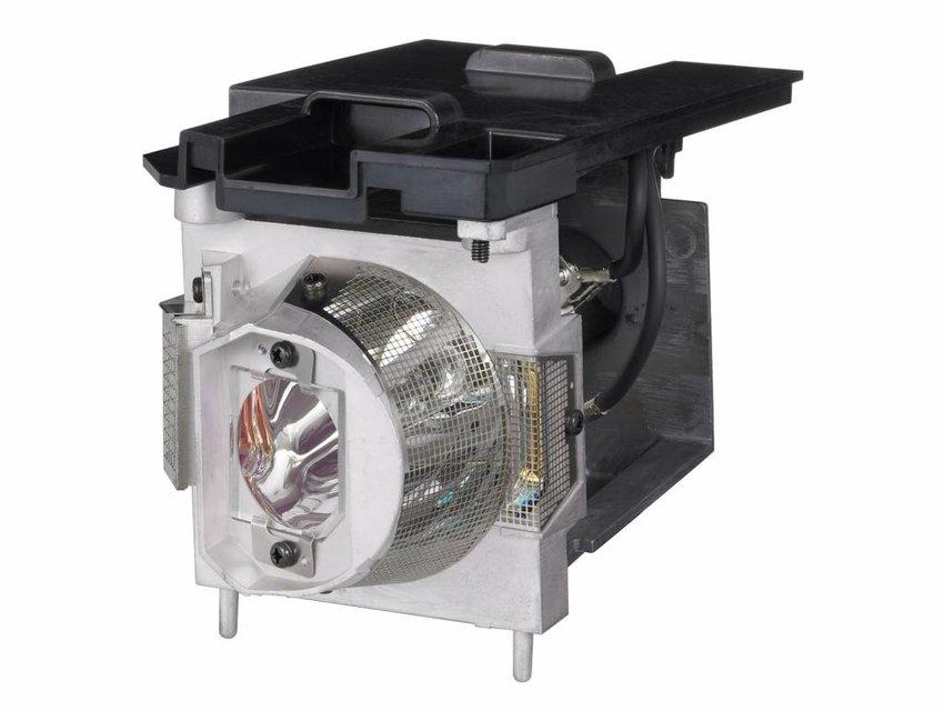 NEC NP24LP / 100013352 Originele lampmodule