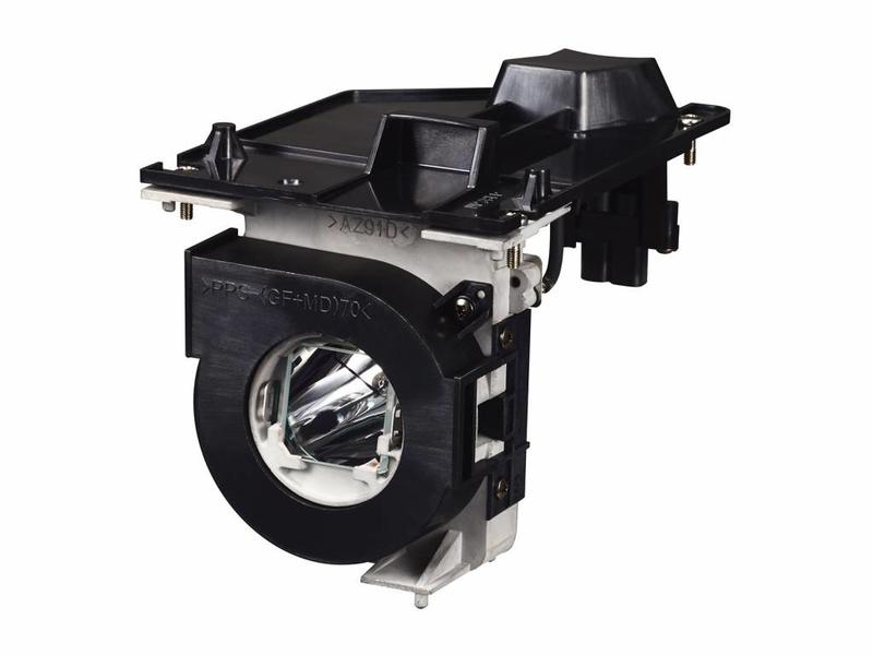 NEC NP39LP / 100014157 Originele lampmodule