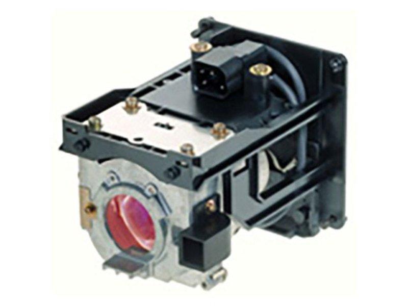 NEC WT61LPE / 50030764 Originele lampmodule