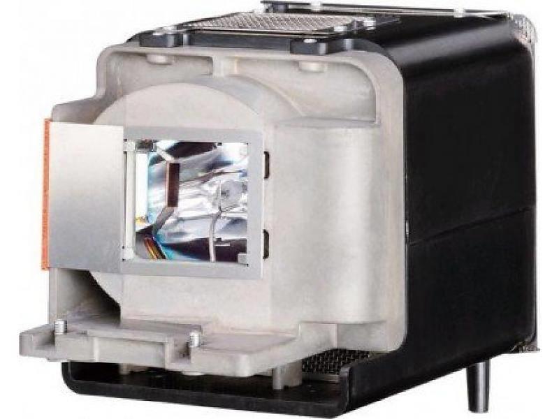 MITSUBISHI VLT-HC3800LP / 499B056O20 Originele lamp met behuizing