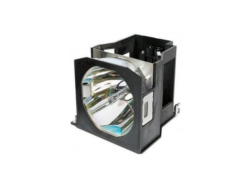 PANASONIC ET-LAD7700L Originele lampmodule