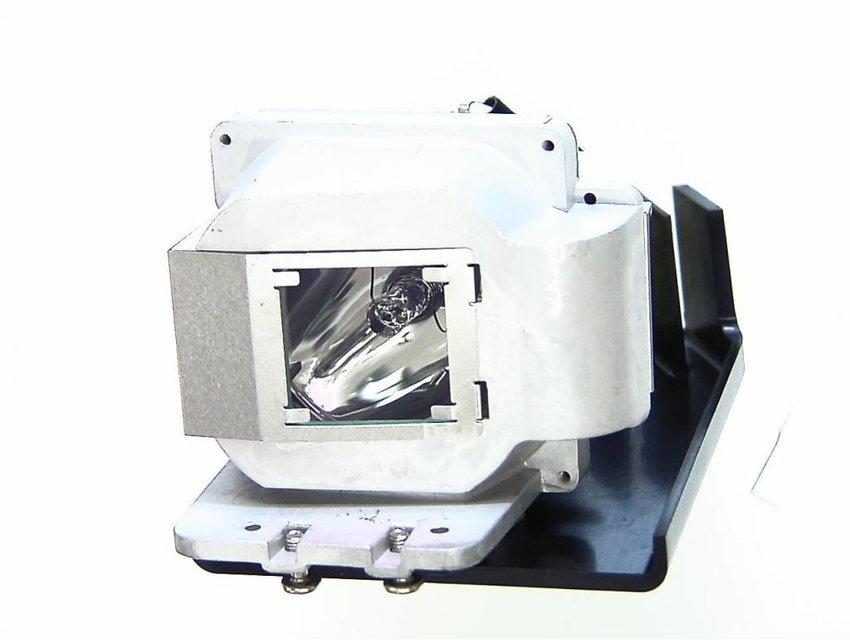 SAGEM SLP514 / 253039956 Originele lampmodule