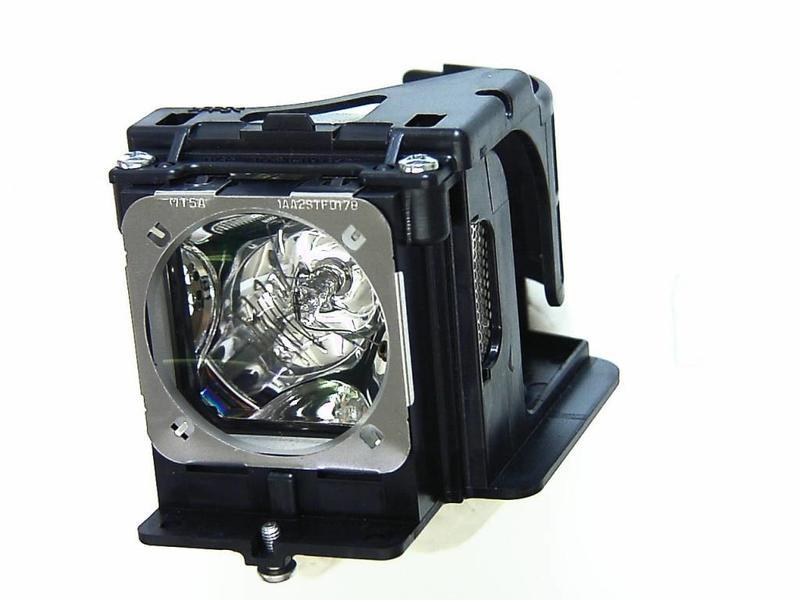 SANYO 610-323-0719 / LMP93 Originele lampmodule