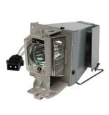 OPTOMA SP.8VH01GC01 / SP.73701GC01 / BL-FP190D Originele lampmodule
