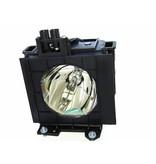 PANASONIC ET-LAD55L Originele lampmodule
