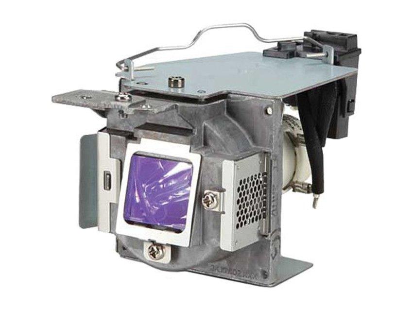 ACER MC.JH511.004 Originele lampmodule