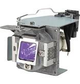 ACER Acer MC.JH511.004 Originele lamp met behuizing
