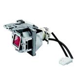 BENQ 5J.JFH05.001 Originele lampmodule