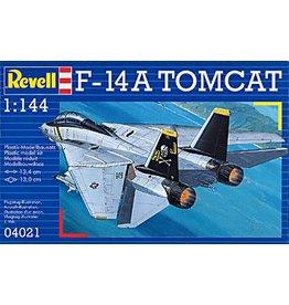 Revell Revell 04021 F-14A Tomcat