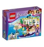 Lego LEGO Friends Heartlake surfshop