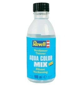 Revell 39621 Revell Aqua Color Mix verdunner en droogvertrager 100 ml